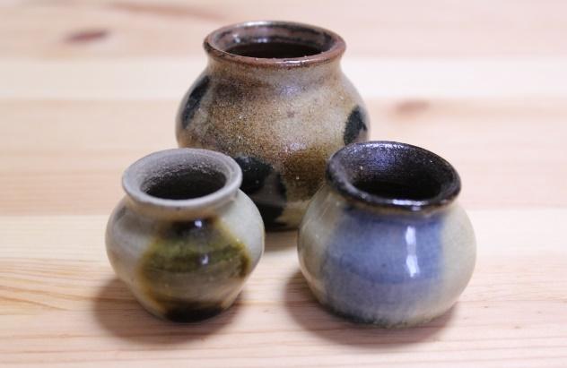 「やちむん」「やむちん」どっち?沖縄の焼き物の伝統工芸品を徹底解説4