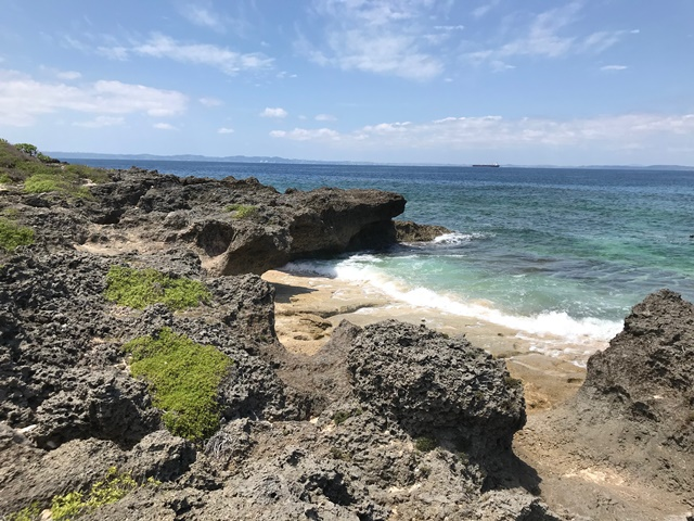 沖縄名物「サーターアンダギー・ちんすこう・島豆腐・ゆし豆腐」とは?1