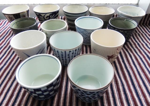 「やちむん」「やむちん」どっち?沖縄の焼き物の伝統工芸品を徹底解説3