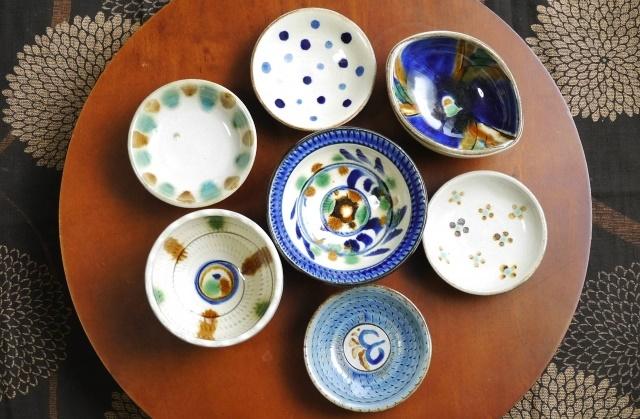 「やちむん」「やむちん」どっち?沖縄の焼き物の伝統工芸品を徹底解説2