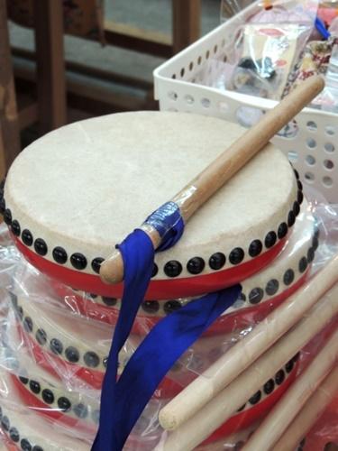 エイサーとは?沖縄の祭りの【衣装-太鼓-かっこいい曲】見どころは4